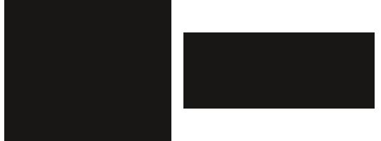 Gutmann-logo-200