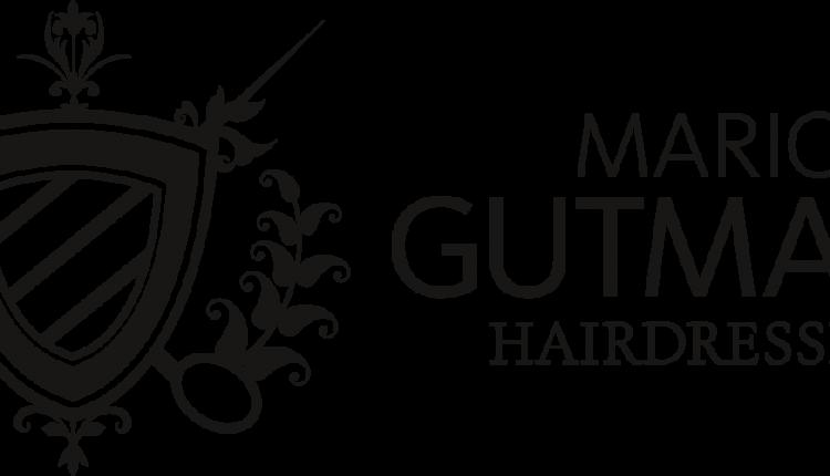 Gutmann-logo-500
