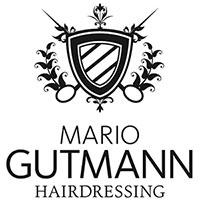 Gutmannlogo_web-200