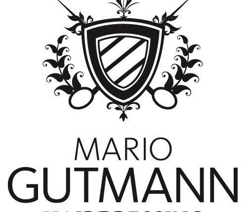 Gutmannlogo_web