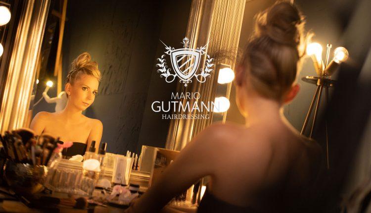Startseite_Gutmann