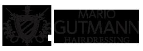 logo_gutmann