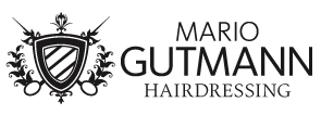 Mario Gutmann - Hairdressing