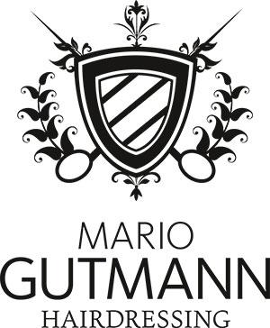 Gutmann-logo-300