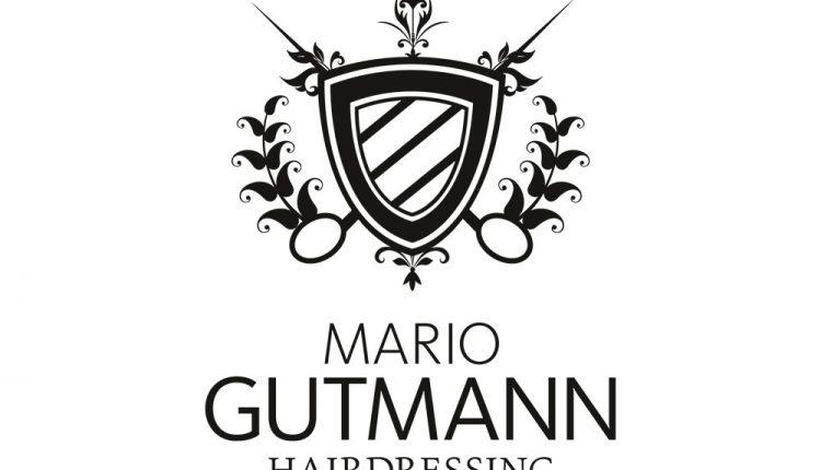 Gutmann-logo-mit-weis