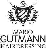 gutmann-logo