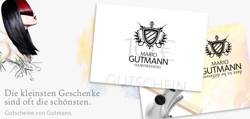 gutschein_facebook_highlight_843x4031