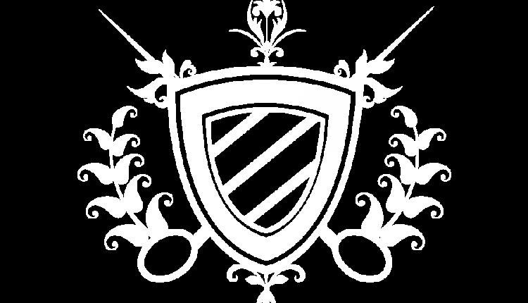 logo-rollover-overlay-900×700