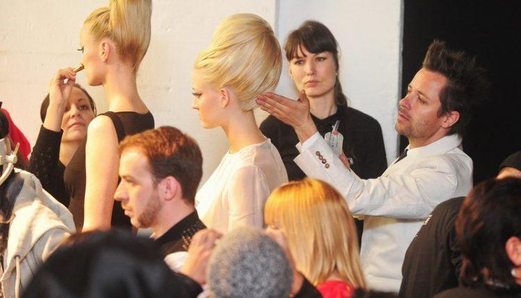 gutmann-mario-fashionweek-berlin17