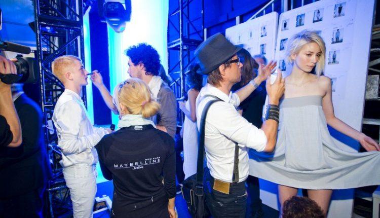 gutmann-mario-fashionweek-berlin19