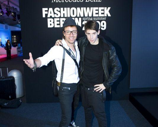 gutmann-mario-fashionweek-berlin2