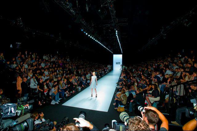 gutmann-mario-fashionweek-berlin25