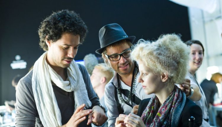 gutmann-mario-fashionweek-berlin26