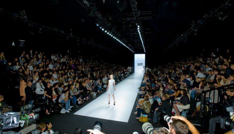 gutmann-mario-fashionweek-berlin28