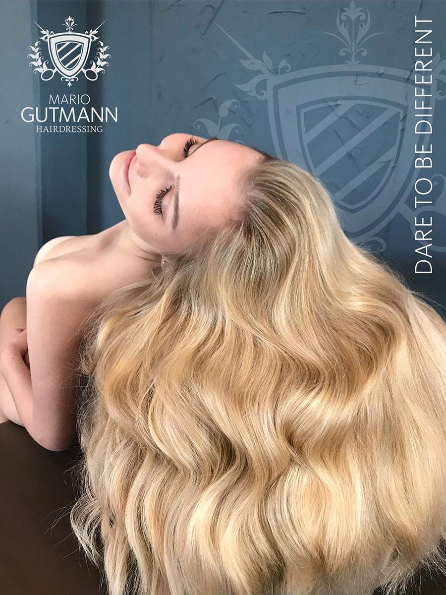 mario-gutmann-haarverlaengerung_01