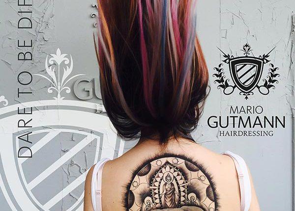 mario-gutmann-haarverlaengerung_08