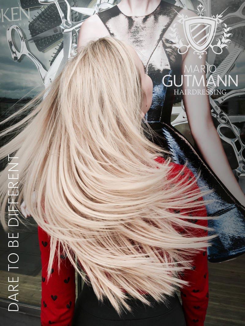 mario-gutmann-haarverlaengerung_18