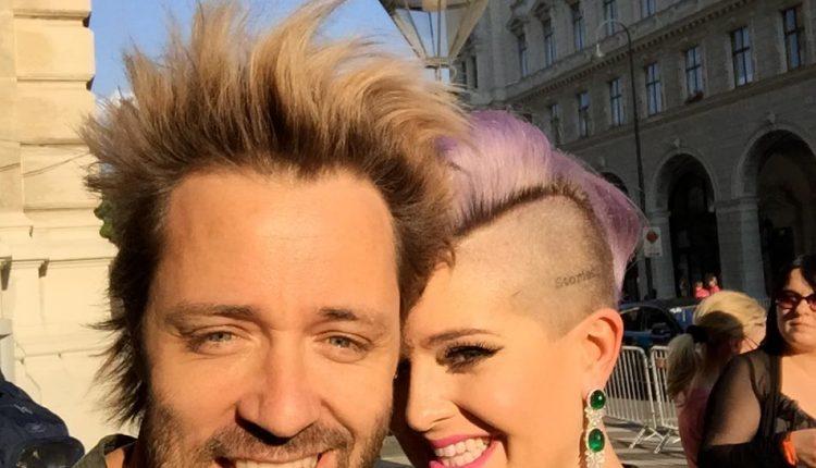 mario-gutmann-hairstylist-extentios_12