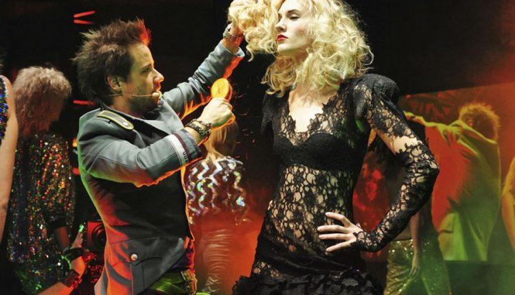 mario gutmann hairstylist show-11