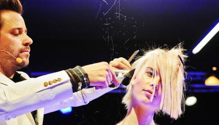 mario gutmann hairstylist show-16