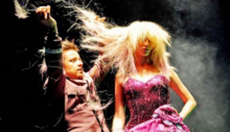 mario gutmann hairstylist show-23
