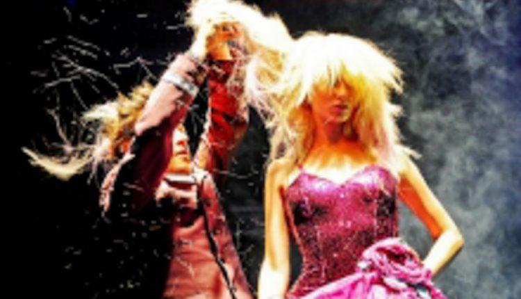mario gutmann hairstylist show-24