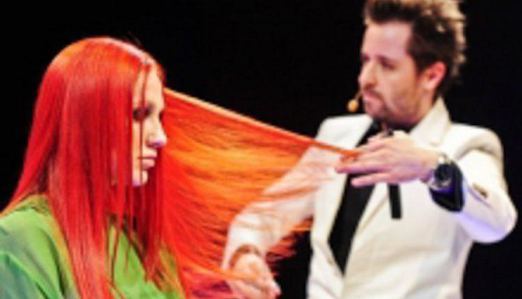 mario gutmann hairstylist show-25