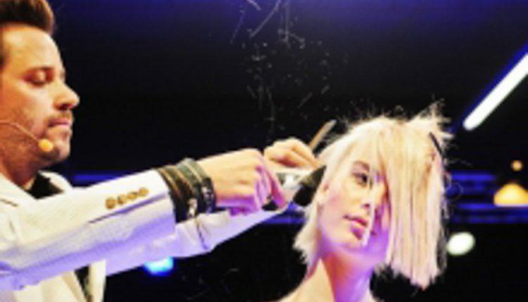 mario gutmann hairstylist show-26