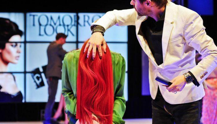 mario gutmann hairstylist show-28