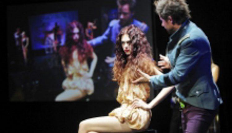 mario gutmann hairstylist show-32