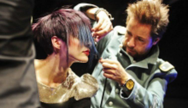 mario gutmann hairstylist show-33