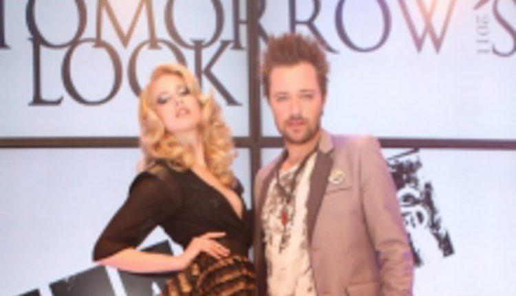 mario gutmann hairstylist show-38