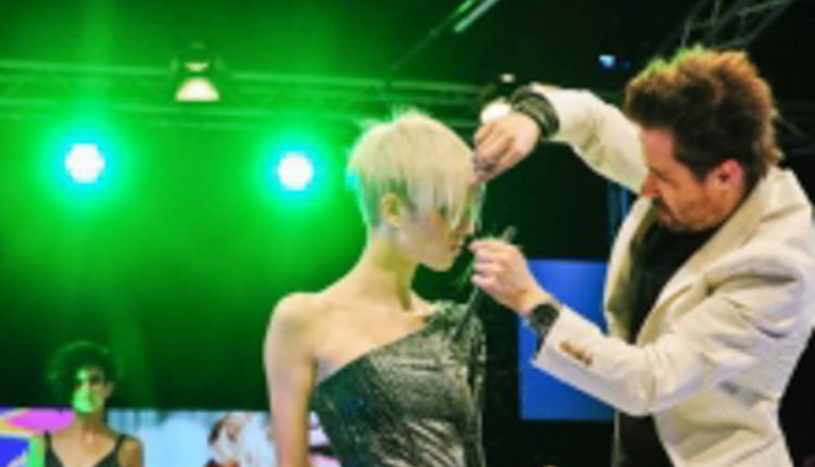 mario gutmann hairstylist show-39