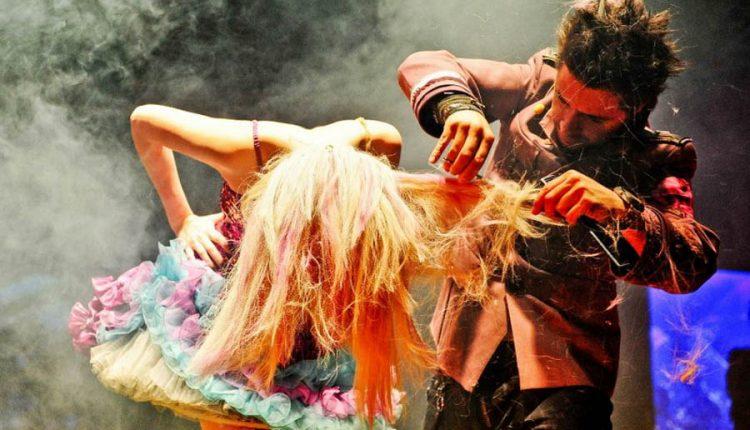mario gutmann hairstylist show-4