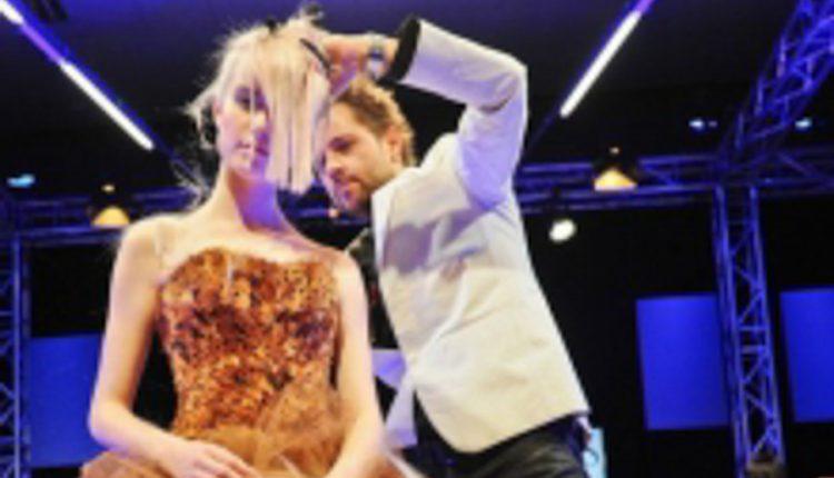 mario gutmann hairstylist show-40