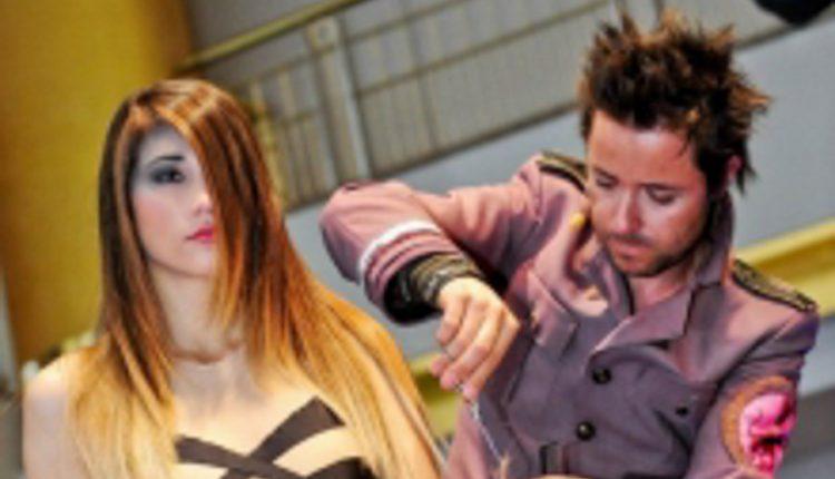 mario gutmann hairstylist show-41
