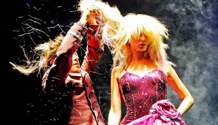 mario gutmann hairstylist show-5
