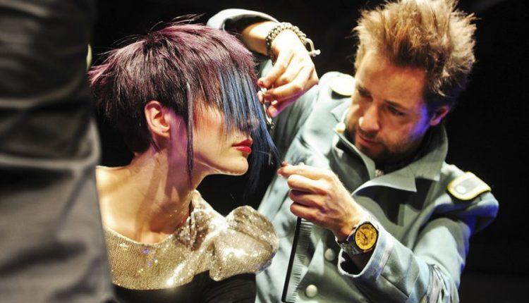 mario gutmann hairstylist show-7