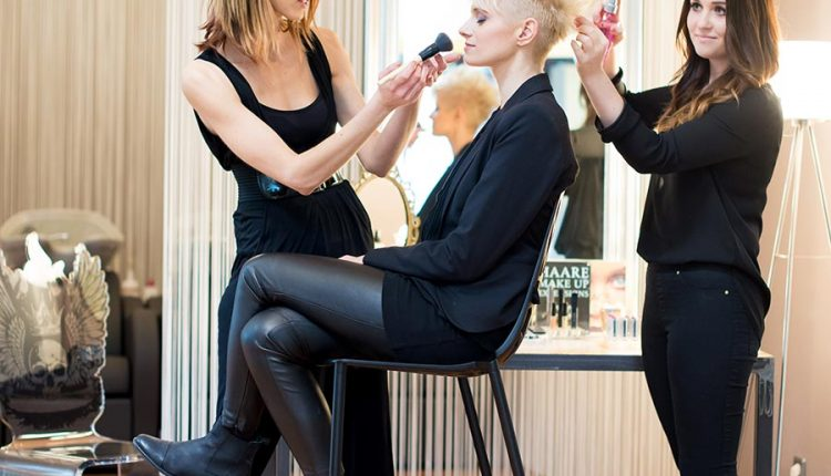 mario-gutmann-make-up