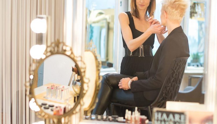 mario-gutmann-make-up-graz