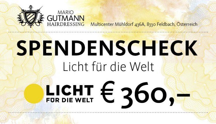spendenscheck-2016_licht-fuer-die-welt