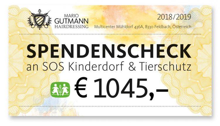 spendenscheck2019_1200x630
