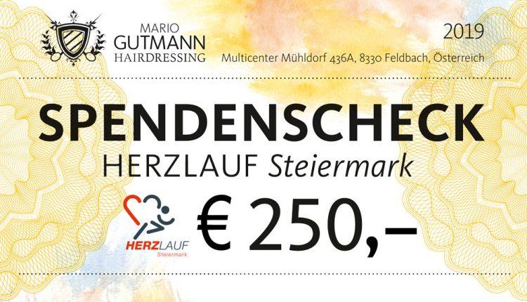 spendenscheck_herzlauf_2019_A3