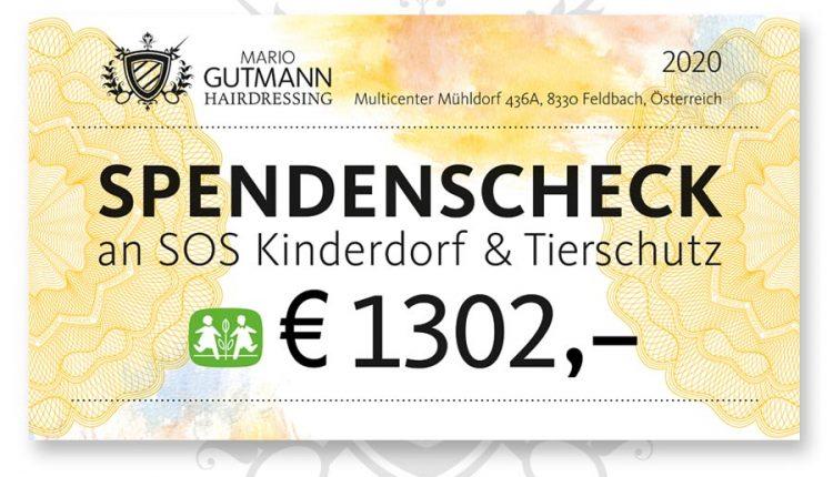 spendenscheck2020_website