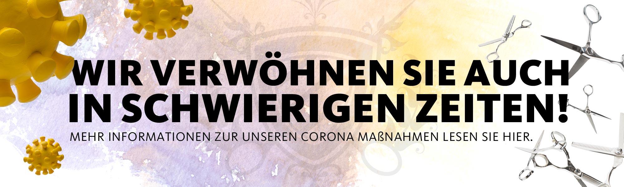 gutmann-corona-web