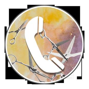 telefonicon_mario_web