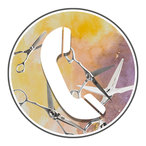 telefonicon_mario