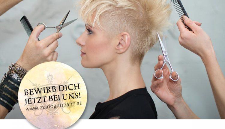 neue-friseurin-gesuch_insta